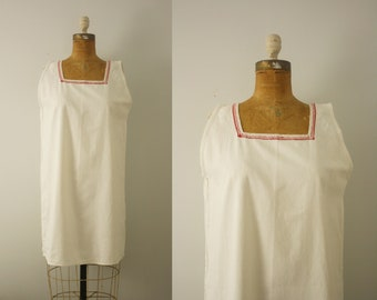 051cce4180 Edwardian nightgown