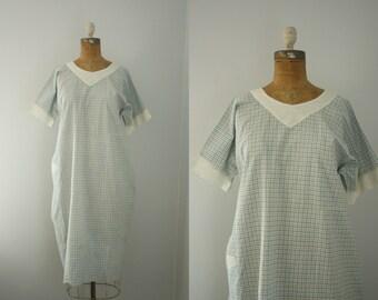 1920s dress etsy