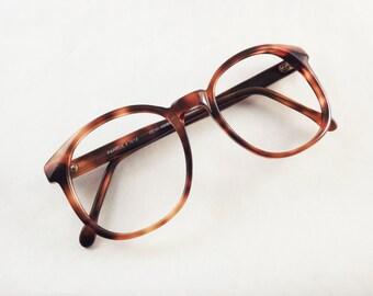 8e90f495ab Tortoise Shell Eyeglasses