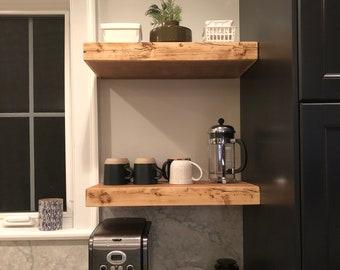 Modern Kitchen Decor | Modern Kitchen Decor Etsy