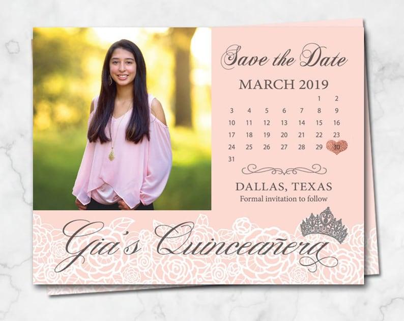 17 und 19 Jahre alte Dating-Texas O que perguntar keine Geschwindigkeit Dating