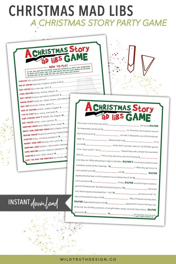 Delicate image with office mad libs printable