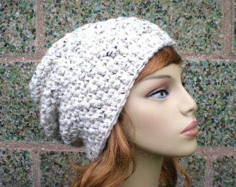 PATTERN:  Dreaming Tree Hat, easy crochet,  beanie, adult, teen, pdf, chunky textured slouch hat, InStAnT DoWnLoAd, Permission to Sell