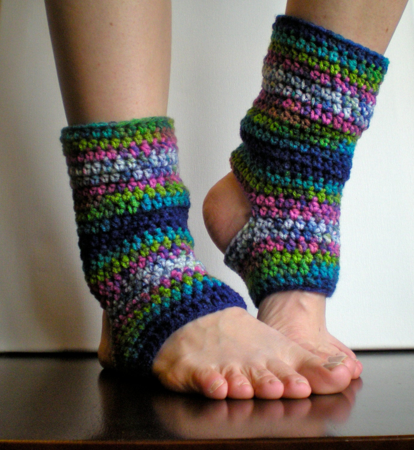 Contemporary Free Easy Crochet Leg Warmer Patterns Sketch - Sewing ...