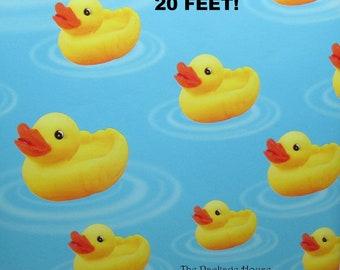 Rubber Duck Wrap Rubber Duck Cornhole Wraps Cornhole Skins Cornhole Wraps
