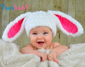 Handmade Hats and Wigs For All Ages by YumbabY on Etsy 2aa967507991