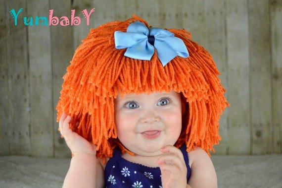 bb652a9da3a Cabbage Patch Costume Pageant Costumes Photo Props