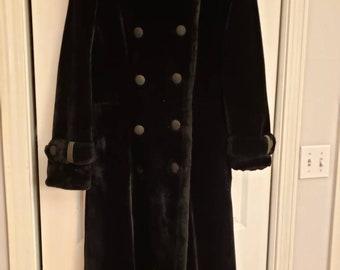 12 pile HEATHER TAN color cheswickcompany 18 x 27 Very Soft Dense Tissavel Premium Synthetic Fur