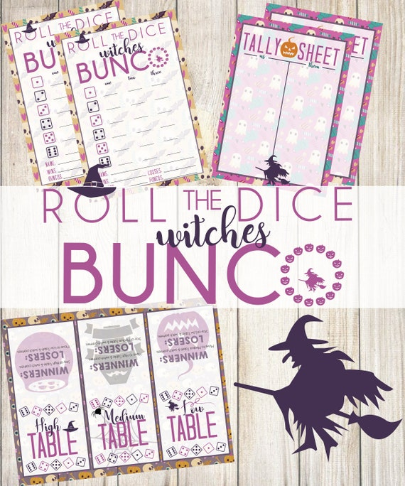 photograph relating to Printable Bunco Score Sheets named Roll the Cube Witches Printable Bunco, halloween bunco, printable bunco rating sheets, bunco ranking sheets, bunco fixed, bunco tally sheets