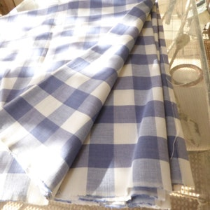 Vtg  5th Avenue Designs Inc DraperyUpholstery  Paisley Fabric  3 Yds  x 50W 196070s