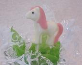 12 My Little Pony chocolate pops