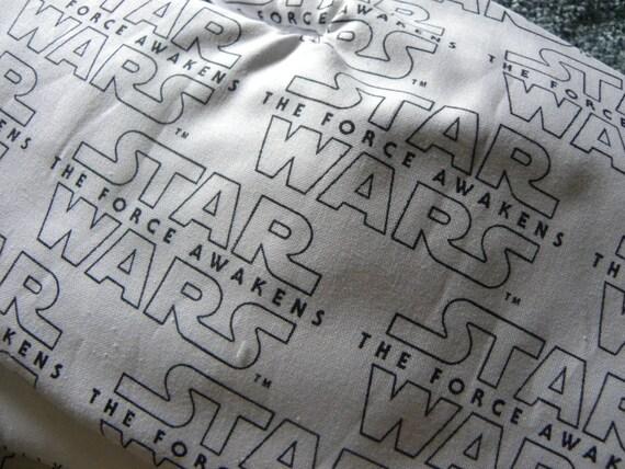 Star Wars Topflappen Die Kraft Weckt Star Wars Topflappen Etsy