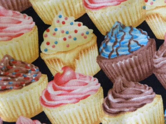 Kuchen Ofen Handschuhe Backerei Backofen Handschuhe Cupcakes Etsy