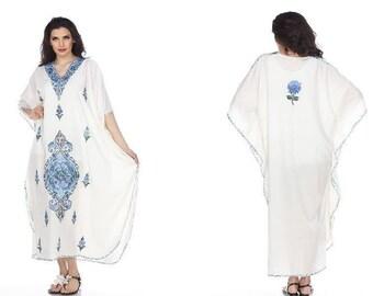 Blue Star Intl Green Dress Cotton Dress Olive Napa NEW Fashion Dress Sleeveless Dress Best Gifts Women Dress