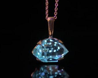 FT Fine Jewelry