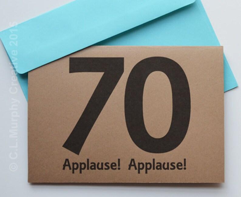DOWNLOAD 70th Birthday Turning 70 Happy