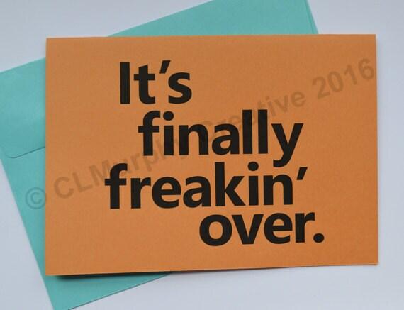 New Job Retirement Humor Retired Leaving Job Retirement Card DOWNLOAD Retiring Office Farewell Office Retirement
