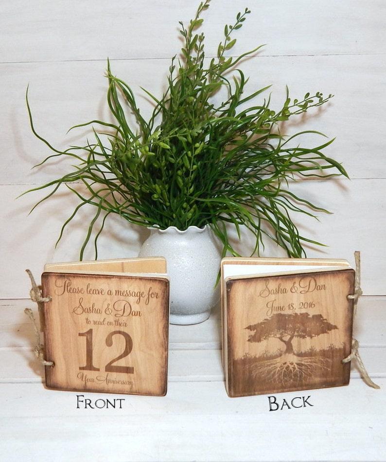 Wedding Table NumbersWedding SignsTable NumbersWedding image 0