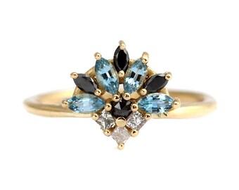 Fine Jewelry Design Von Artemer Auf Etsy