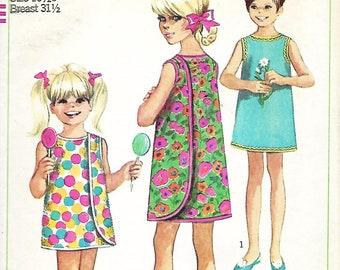8f0d28ac90f1 Jiffy sewing pattern