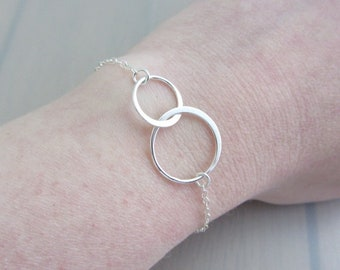 Sterling Charm Jewelry
