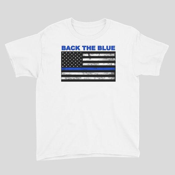 Distressed American Flag South Carolina Flag Infant Kids Crewneck Short Sleeve Shirt T-Shirt for Toddlers