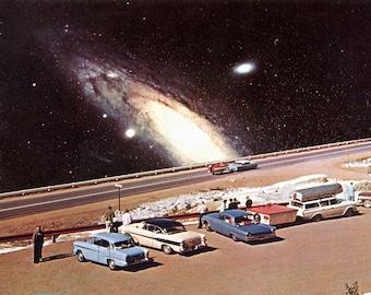galaxy stop off