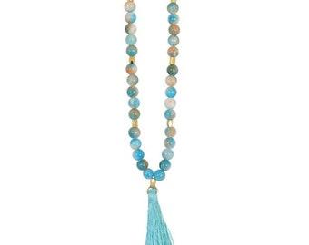 Invigorating Necklace
