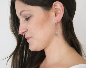 Find Your Way Earrings