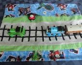 Items Similar To Thomas The Tank Engine Train Car Caddy
