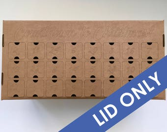 Cisfor Cardboard