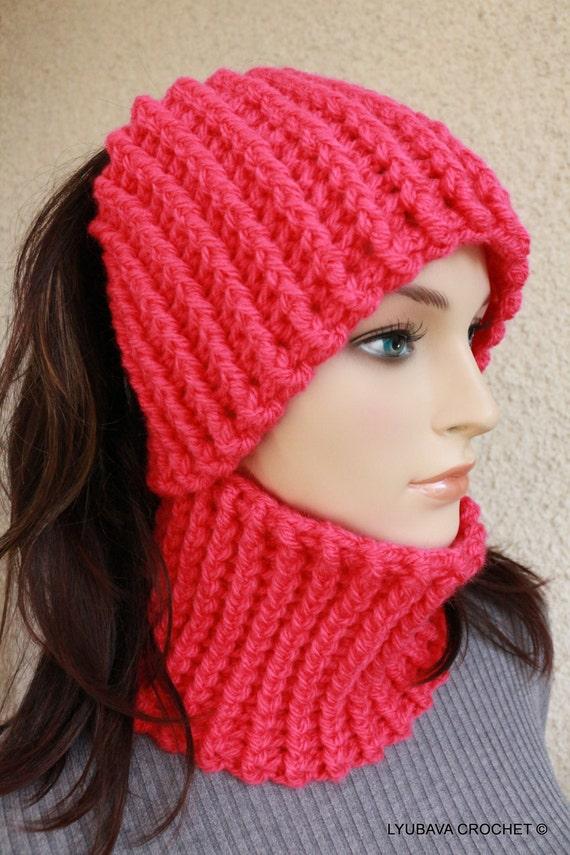Crochet Pattern Womens Headband Easy Crochet Ear Warmer Etsy