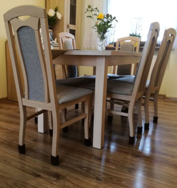Chair Legs Covers And Floor, Dining Room Chair Feet Protectors
