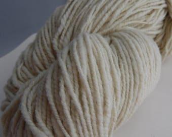 Babydoll yarn - DK Wt. - 224 yds - 145 grams