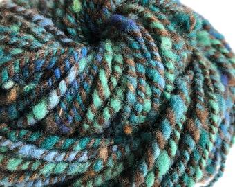 Babydoll Southdown yarn - DK Wt.