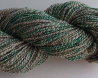 Babydoll yarn - DK Wt. - 145 yds - 108 grams