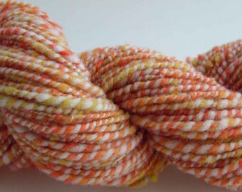 Babydoll yarn - DK Wt. - 87 yds - 59 grams