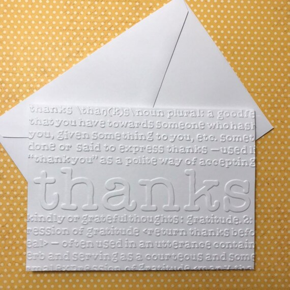 BARCELONA SKYLINE Note Cards With Envelopes