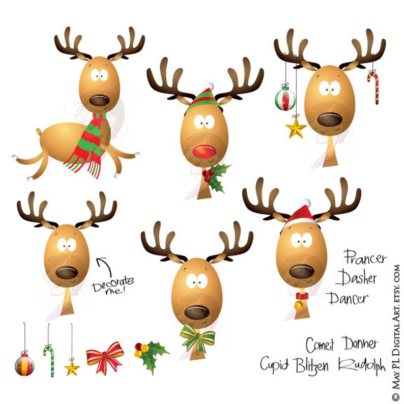 photo relating to Words to Rudolph the Red Nosed Reindeer Printable known as Xmas Reindeer Clipart Rudolph Purple Nosed Reindeer Faculty Instructor Components Sbook Graphics Lovable Clip Artwork Christmas Decoration 10418