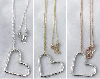 Bespoke Necklaces