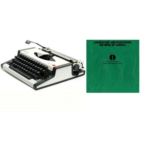 Hermes 3000 User Manual Download