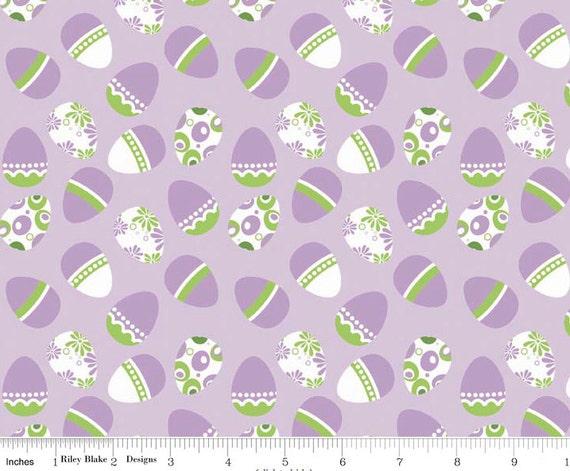 holiday easter eggs purple purple banner coordinants etsy