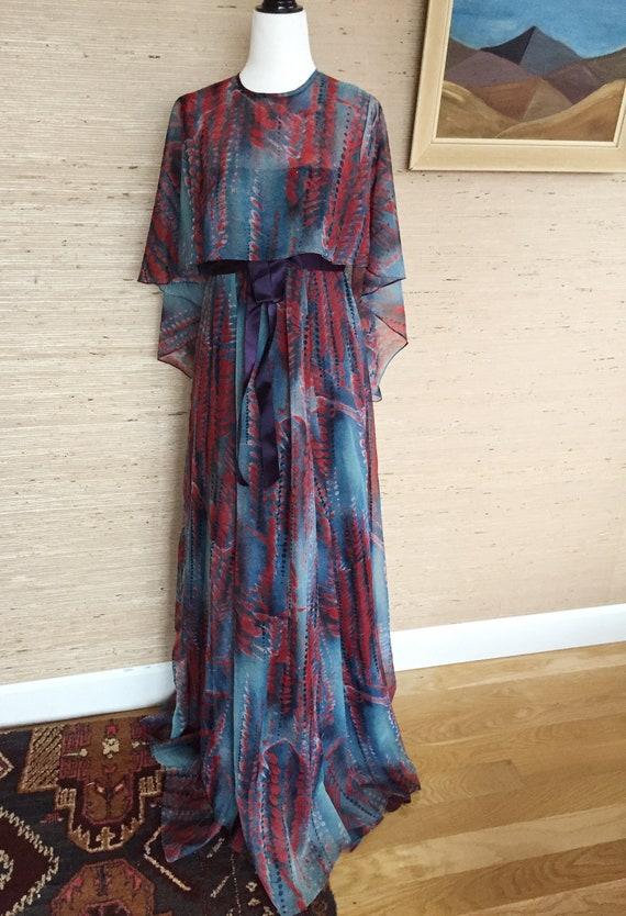 The Flow Sweetly Jean Varon Dream Dress