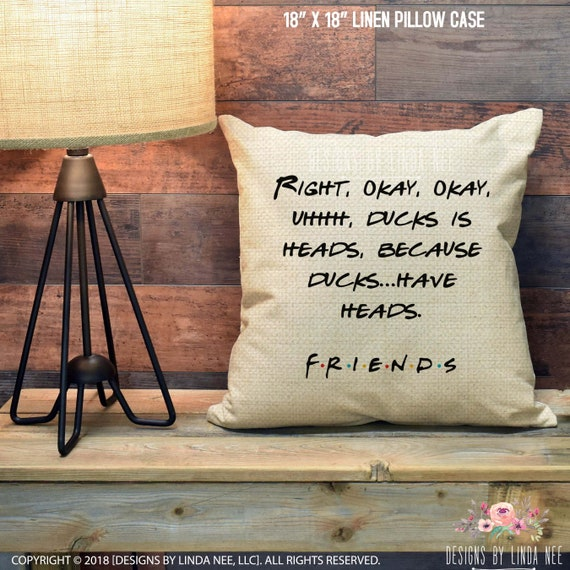 From Another Point Home Fashion Quote Throw Cushion Cover Shopping Tote bag