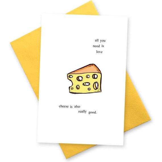 Birthday card nice image photo picture for boyfriend girlfriend husband friend