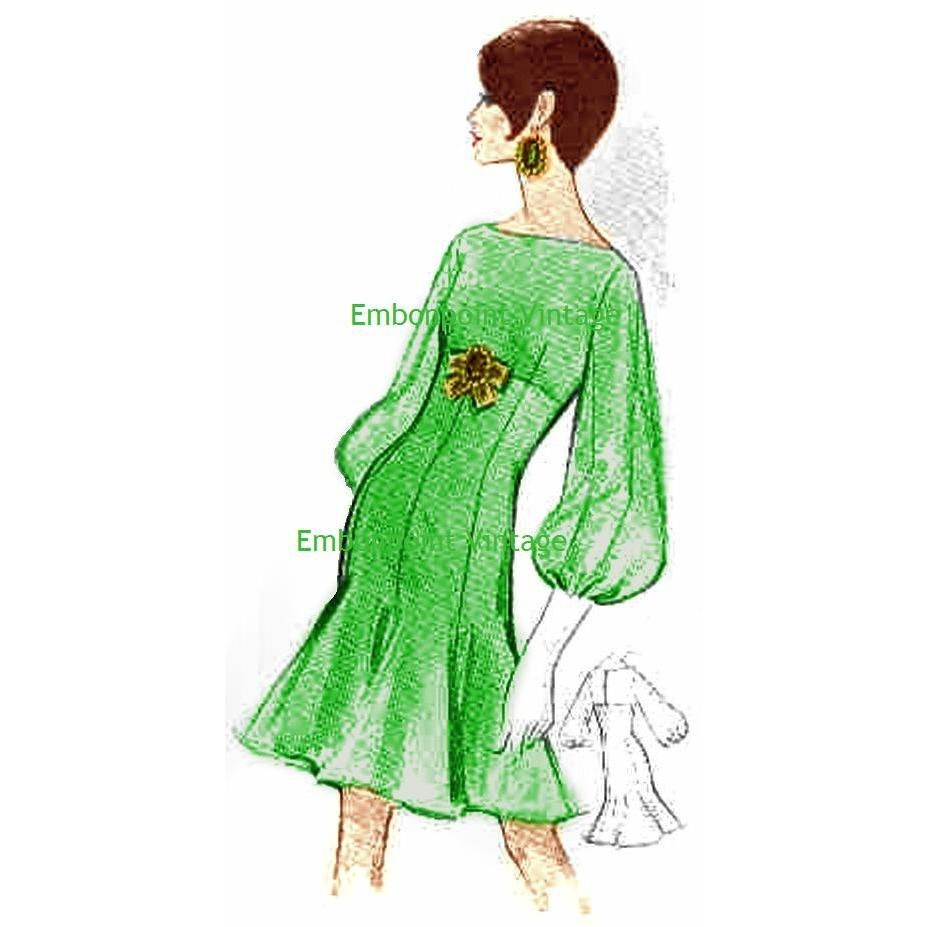 Fashion Illustration Pdf