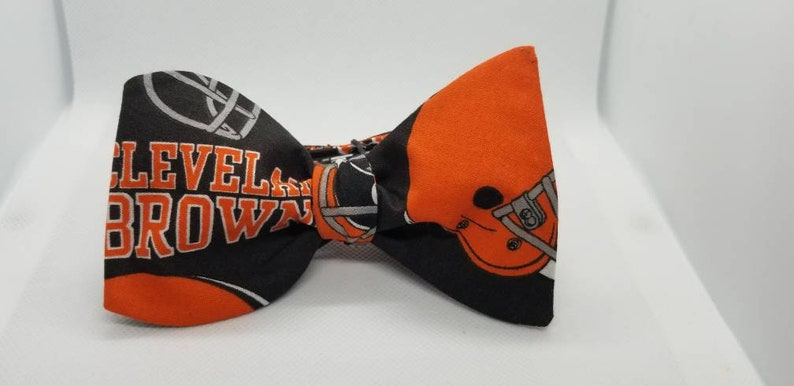 Cleveland Browns image 0
