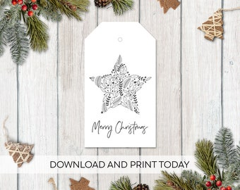 printable wedding stationary decor and more by divart on etsy