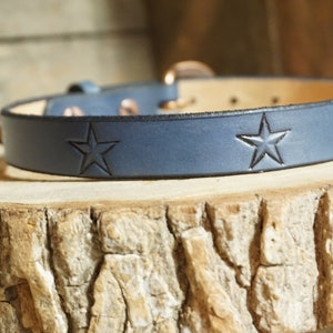 Plain Full grain Leather Belt KidsChildren/'stoddlers from infants to size 28 Great Gift Hand-made Personalized wname or initials