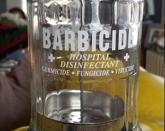 Barbicide | Etsy